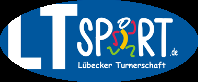 Lübecker Turnerschaft Logo